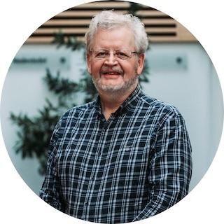 Erik Rugholm