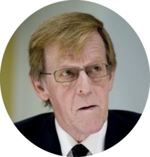 Gert Storgaard