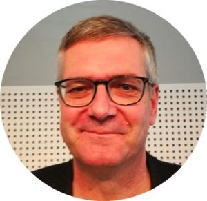 Ulrich Jacobsen