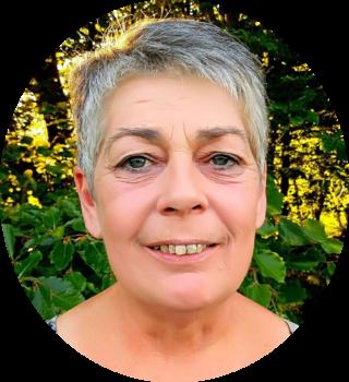 Karin Norrmann